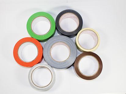 cintas-adhesivas-para-embalaje