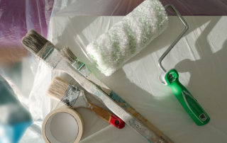 improtec-proteger-muebles-pintura